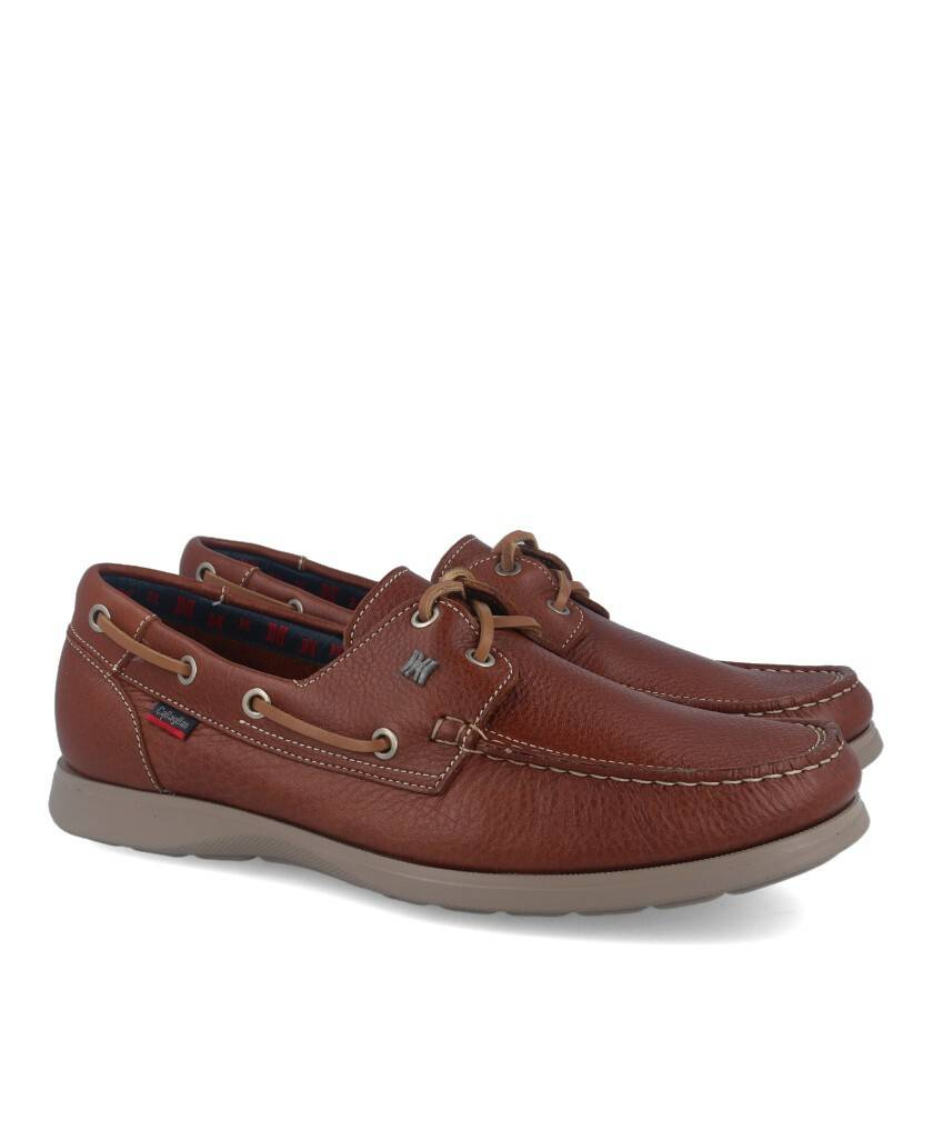 Callaghan 43800-EAU men's nautical