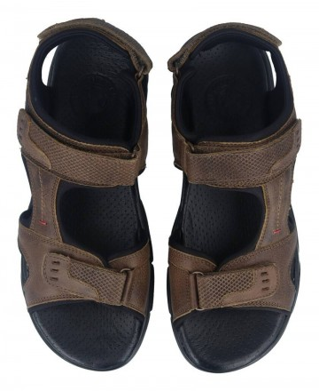 Catchalot Technical sandals Colonel Tapiocca khaki C092