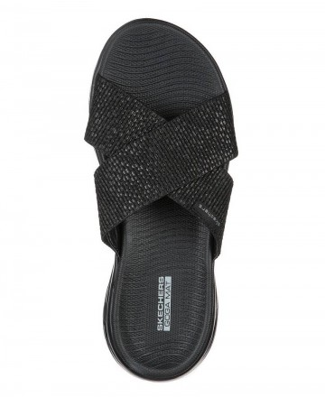 Sandalias Skechers On The Go 600 16259