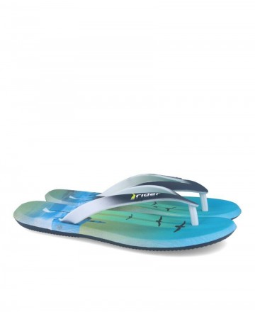 Chanclas Rider R1 Energy AD 10719