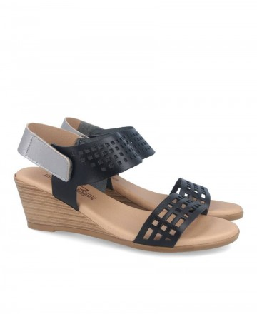 Andares wedge sandal 356643
