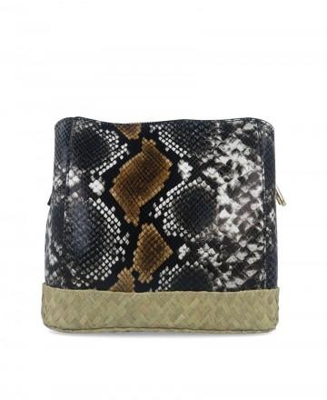 Catchalot Binnari casual bag 18152