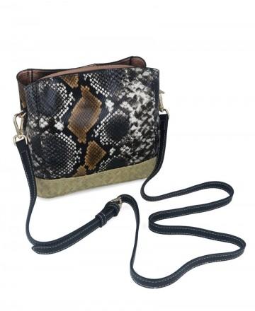 Binnari casual bag 18152