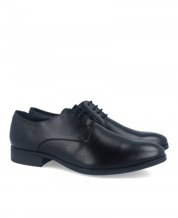Hobbs A0475C0209 Lace-up Dress Shoes