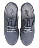 Grisport 43327 men's gray sport shoes