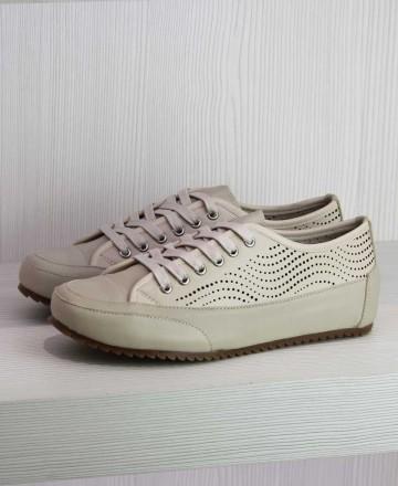 Catchalot Zapato casual mujer Stephen Allen 1010-71