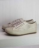 Women's casual shoe Stephen Allen 1010-71