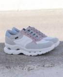 Sneakers platform Callaghan 18807.7