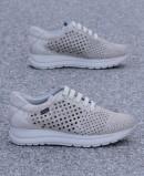 Callaghan beige sneakers 40711.2