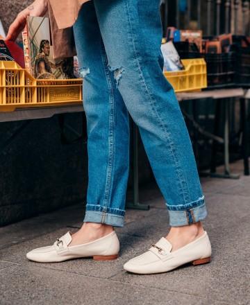 Catchalot Bryan Juno elegant loafers