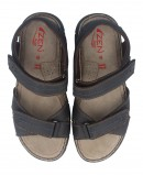 Catchalot 8217 Padded Sandals
