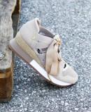Sneakers woman Gioseppo Savoca 58672