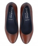 Dorking leather shoes Blesa leather D5794