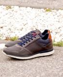 Zapatos casual Bullboxer 630-K2-6718 A