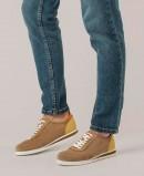 Sports Sneaker Martinelli Rickman1465-2532
