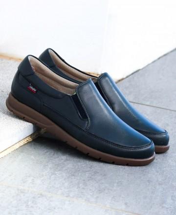 Catchalot Zapato de hombre Callaghan Woda 42501