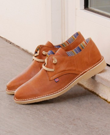 Zapatos casual Colour Feet Khaled