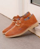 Zapatos casual Colour Feet Khaled