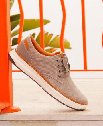 Catchalot Zapatos Skechers Status 2.0 Pexton 65910