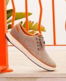 Skechers Status 2.0 Pexton 65910 Men's Shoes