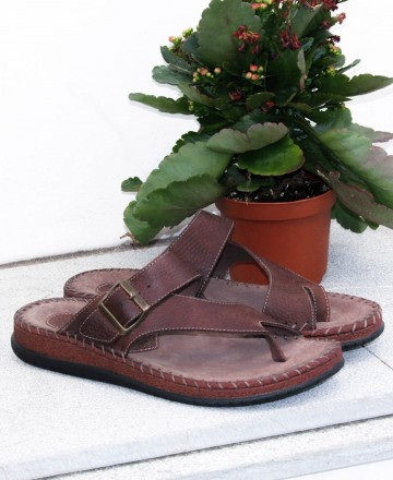 Catchalot Sandalia romana Walk & Fly 9289-17790