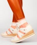 Sneakers altas Gioseppo Vicchio 58736