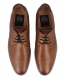Hobbs MC47006-02-14620 leather shoes