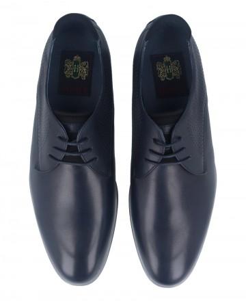 Casual shoes Hobbs MC47006-02-14619