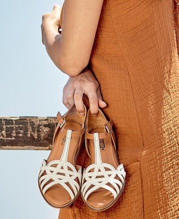 Catchalot Sandals Pikolinos Talavera W3D 0668C1