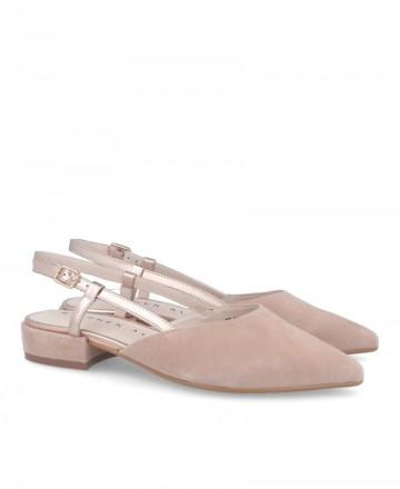 Stephen Allen K19123-L2 elegant shoe