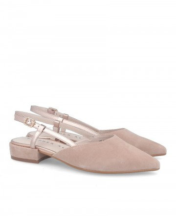 Zapato elegante Stephen Allen K19123-L2