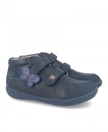 Garvalín Booty 181401 B Blue