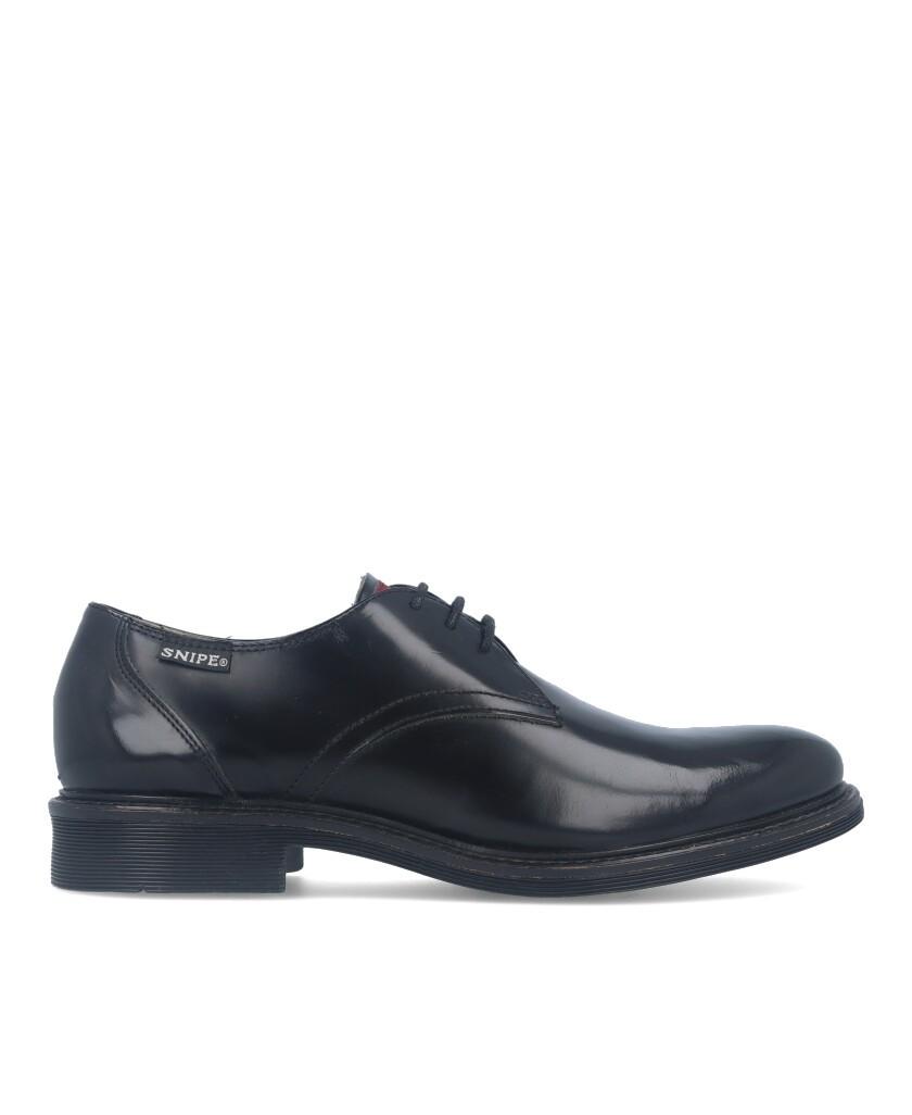Zapato de vestir Snipe 48401