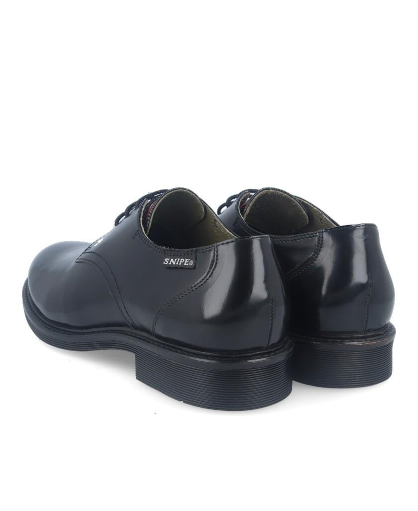 venta de Zapato elegante Snipe 48401