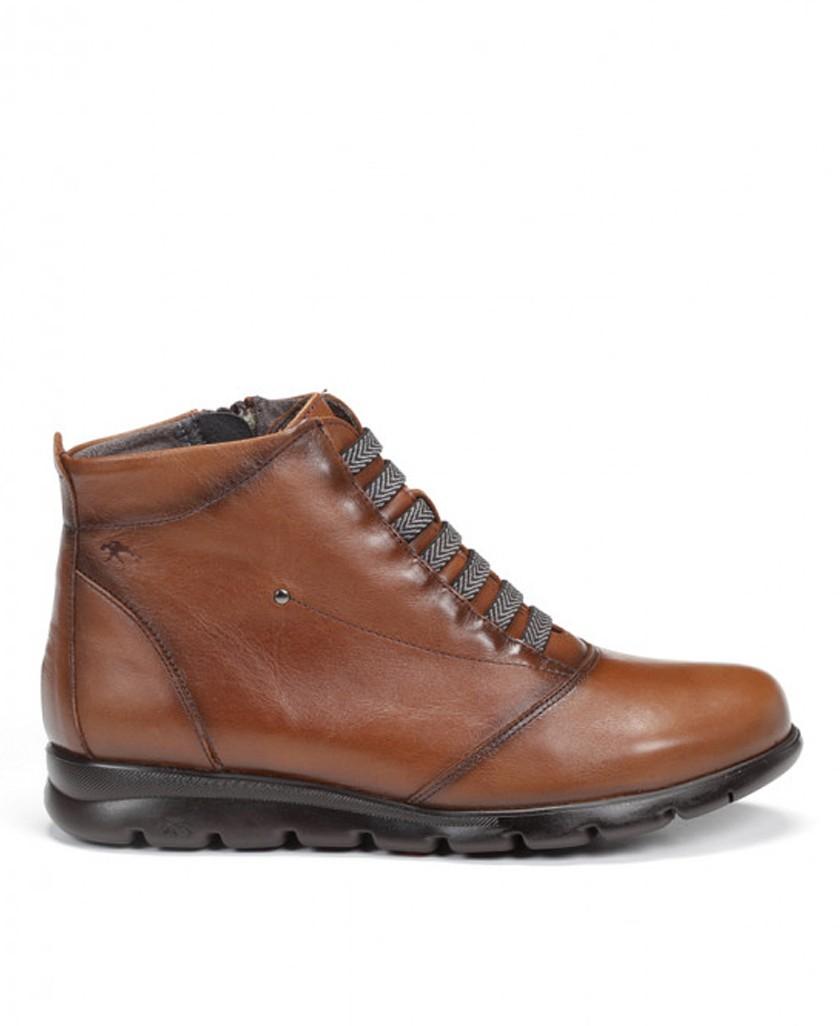 Women's ankle boots Fluchos Susan F0356