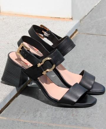 Catchalot Elegant Repo phil Gatiér sandals 32606