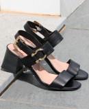 Elegant Repo phil Gatiér sandals 32606