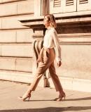 Zapatos de vestir Marian 3118 beige