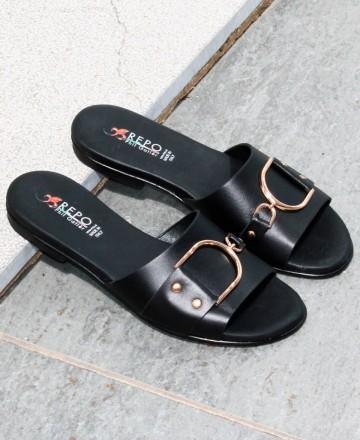 Catchalot Elegant Repo Phil Gatiér sandals 72157