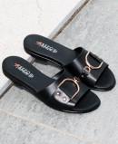 Sandalias elegantes Repo Phil Gatiér 72157