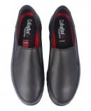 Zapatos casual sin cordones Callaghan 81311 marrón