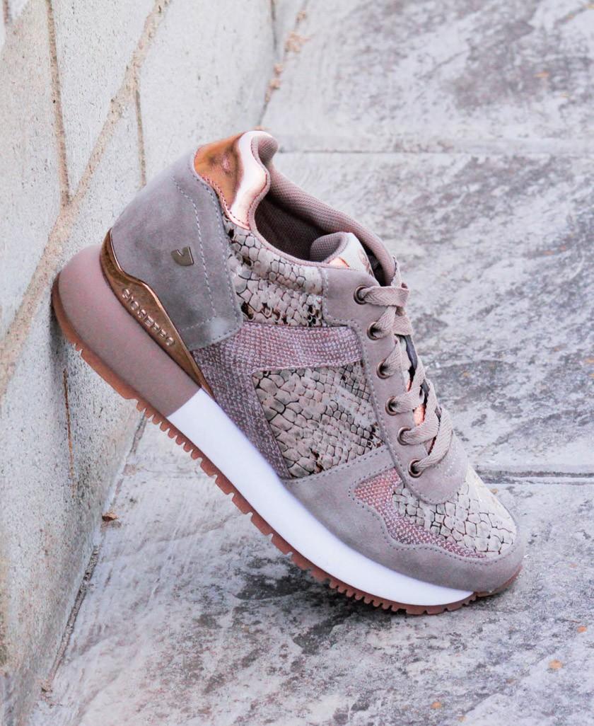 Sneakers casual Gioseppo Rapla