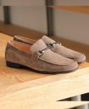 Zapato ante hombre Stonefly 110601