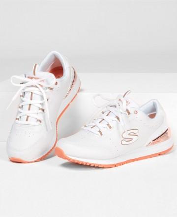 Sneakers casual Skechers Sunlite Delightfully Og 907
