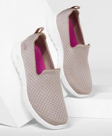 Catchalot Skechers Go Walk Joy 124089 shoes
