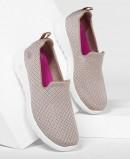Skechers Go Walk Joy 124089 shoes