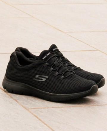 Catchalot Skechers Summit 12985 sneaker