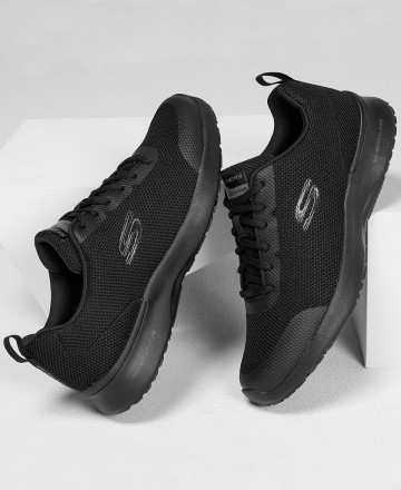 Catchalot Skechers Skech-Air Dynamight 232007