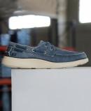 Skechers Status 2.0 Lorano 65908 nautical shoes