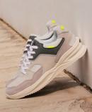 Sneakers Bullboxer 956-X2-8093 A